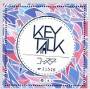 【中古】 コースター(初回限定盤)(DVD付) /KEYTALK 【中古】afb