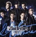 【中古】 冬物語(DVD付) /三代目 J Soul Brothers from EXILE TRIBE 【中古】afb