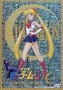 【中古】 美少女戦士セーラームーン DVD−COLLECTI...