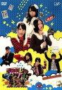【中古】 SKE48のマジカル・ラジオ DVD−BOX /松井珠理奈,松井玲奈,高柳明音 【中古】afb
