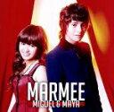 【中古】 MarMee /MarMee(ミゲル&まや) 【中古】afb