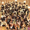 【中古】 GOLD EXPERIENCE /アイドリング!!! 【中古】afb