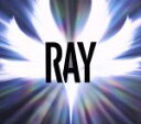 【中古】 RAY(初回限定盤)(DVD付) /BUMP OF CHICKEN 【中古】afb...