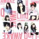 【中古】 AWAKE〜LinQ 第二楽章〜(初回限定盤A)(