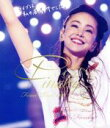 【中古】 namie amuro Final Tour 20...