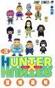 【中古】 HUNTER×HUNTER(36) ジャンプC/冨