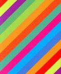 【中古】 けものフレンズ Blu−ray BOX(Blu−ray Disc) /けものフレンズプロジェクト(原作),内田彩(かばん、ラッキービースト),尾崎由香(サ 【中古】afb