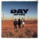 CD - 【中古】 DAY AFTER /BAKU 【中古】afb