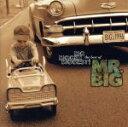 【中古】 ザ・ベスト・オブ・MR.BIG /MR.BIG 【中古】afb