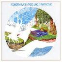 ロバータ・フラック(Roberta Flack)-Part.2(1975年〜1980年)