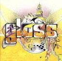 【中古】 GLOSS /グロス 【中古】afb