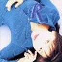 【中古】 井上喜久子の瑠璃色アクアリウム /井上喜久子 【中古】afb