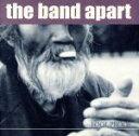 【中古】 FOOL PROOF /the band apart,the band apart 【中古】afb