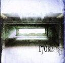 CD, DVD, 乐器 - 【中古】 アトリエ(初回限定盤)(DVD付) /176BIZ 【中古】afb