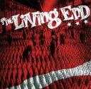 【中古】 The Living End /ザ・リヴィング・エ...