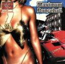 【中古】 Maximum Sound Production presents::MAXIMUM DANCEHALL /(オムニバス),ショーン・ポール,ワード21, 【中古】afb