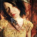 マリア・ソルヘイム販売会社/発売会社:(株)デフスターレコーズ((株)ソニー・ミュージックディストリビューション)発売年月日:2004/11/26JAN:4562104041717ノルウェーのミュージック・シーンで活動するシンガー・ソングライター、マリア・ソルヘイムのセカンド・アルバム。ボーナス・トラック2曲を含む、全12曲を収録。 (C)RS