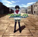 【中古】 機動戦士ガンダム00 ORIGINAL SOUND TRACK 1 /川井憲次(音楽) 【中古】afb