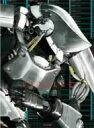 【中古】 ベクシル−2077 日本鎖国−(特別装幀版) /曽...
