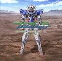 機動戦士ガンダム00 ORIGINAL SOUND TRACK 2 /川井憲次(音楽),L'Arc〜en〜Ciel,THE BACK HORN afb
