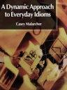 【中古】 A dynamic approach to everyday idioms(イディオム表現のマルチ習得法) /語学・会話(その他) 【中古】afb