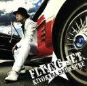 CD, DVD, 樂器 - 【中古】 FLYING JET(初回限定盤)(DVD付) /清木場俊介 【中古】afb