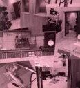 【中古】 アニサマ ガールズ ナイト favorite talk(DVD付) /奥井雅美/飛蘭/下田麻美 【中古】afb