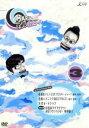 【中古】 マルさまぁ〜ず Vol.3 /さまぁ〜ず,ドキュメント・バラエティ 【中古】afb