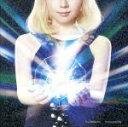 【中古】 ホログラフィー(初回生産限定盤)(DVD付) /牧...