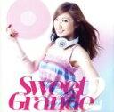 【中古】 Sweet Grande 2 mixed by DJ GEORGIA(CLIFF EDGE) /(V.A.),MAY'S,CLIFF EDGE,Sweet 【中古】afb