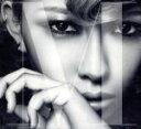 【中古】 M BEST(初回生産限定盤)(DVD付) /加藤...