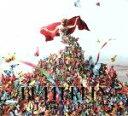 BUTTERFLY(完全生産限定盤)(DVD付) /L'Arc〜en〜Ciel afb