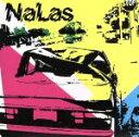 Dance, Soul - 【中古】 STONES EP /NaLas 【中古】afb