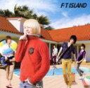 【中古】 Brand−new days /FTISLAND 【中古】afb