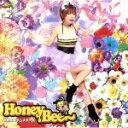 【中古】 Honey Bee(初回限定盤)乾曜子Ver.(DVD付) /中野腐女シスターズ 【中古】afb