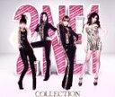【中古】 COLLECTION(2DVD...
