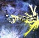 【中古】 Starry HEAVEN TYPE:C /Royz 【中古】afb
