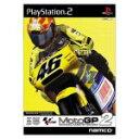 【中古】 MotoGP2 /PS2 【中古】afb