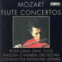 ペーター=ルーカス・グラーフ(fl),レイモンド・レッパード(cond),イギリス室内管弦楽団販売会社/発売会社:キングレコード(株)(キングレコード(株))発売年月日:2010/10/06JAN:4988003392369ペーター=ルーカス・グラーフにとって2度目の録音となったモーツァルトのフルート作品集。透き通るような音色で、モーツァルトの魅力的な旋律を奏でている名盤。 (C)RS