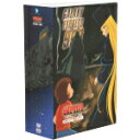 【中古】 銀河鉄道999 COMPLETE DVD−BOX5...