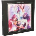 【中古】 劇場版 空の境界 Blu−ray Disc Box...