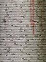 【中古】 日本タイポグラフィ年鑑(2002) /NPO法人日本タイポグラフィ協会(編者) 【中古】afb
