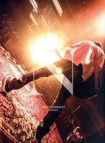 【中古】 NOMAD(初回限定盤B)(DVD付) /錦戸亮 【中古】afb