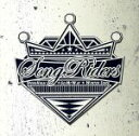 【中古】 SPEED HOLIC /Song Riders 【中古】afb