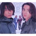 【中古】 B album /KinKi Kids 【中古】afb...