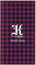 【中古】 K album(初回限定盤)(DVD付) /Kin...