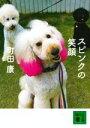 【中古】 スピンクの笑顔 講談社文庫/町田康(著者) 【中古】afb