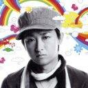 【中古】 曇りのち、快晴/Believe(初回限定盤2)(DVD付) /矢野健太 starring Satoshi Ohno/嵐 【中古】afb