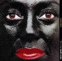 マリア・ジョアン&マリオ・ラジーニャ販売会社/発売会社:ユニバーサルミュージック クラシック(ユニバーサルミュージック)発売年月日:2003/04/23JAN:4988005333162ポルトガルの女性シンガー、マリア・ジョアンがロック、ポップス、ブラジル音楽の名曲をカヴァーしたアルバム。 (C)RS