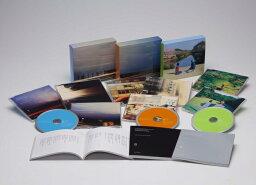CD <strong>松本隆</strong> 風街図鑑 COMPLETE 1969-2009【通販限定商品】